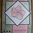 Pastel_embrace_life