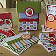 Tart_tangy_box_cards