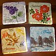 4_seasons_coasters