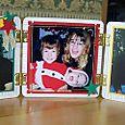 Christmas_trifold_coaster_frame