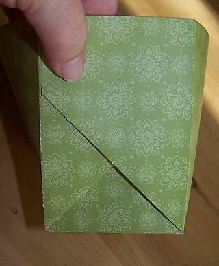 ONe sheet box 3 jpg