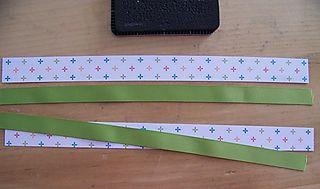 ONe sheet box 4 jpg