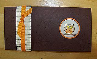 Owl conv shoebox swap 1