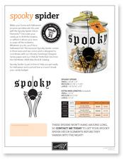 SEPT08_SpookySpider-vi