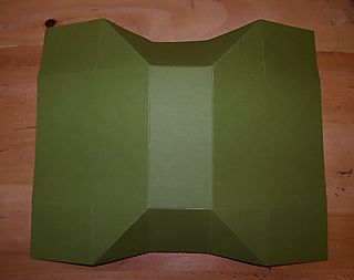Flap box 3