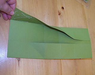 Flap box 4