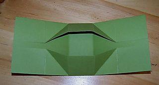 Flap box 5