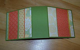 Flap box 6