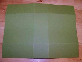 Flap box 1