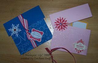 Hidden gift card 1