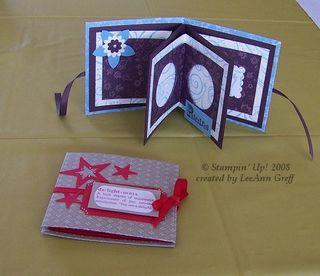 Mini Star books xmas 2 08