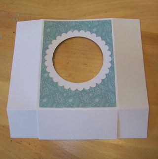 Ornament box 1b
