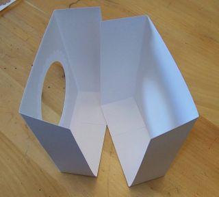 Ornament box 2
