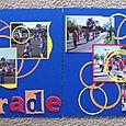 Parade 09 SB club