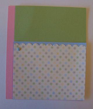Hinge card 3