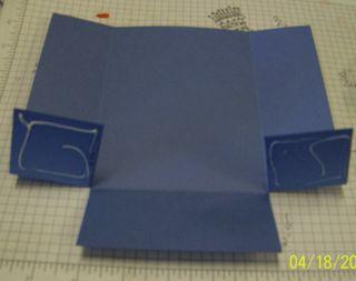 Flip box gluing 2
