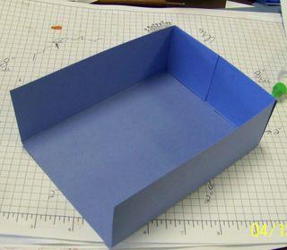 Flip box 3