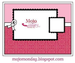 Mojo92Sketch