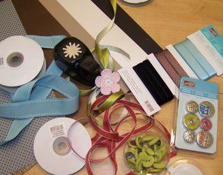 Retiring accessories 09