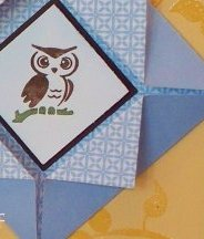 July card club folded square. sneak peakjpg