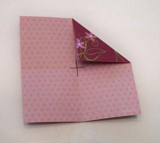 Blitz fold 2