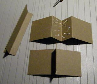 Xmas box 10