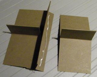 Xmas box 11