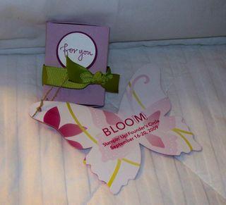 Pillow gift 5