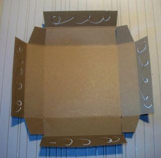 Xmas tags box 2a