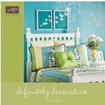 Decor Elements catalog 09