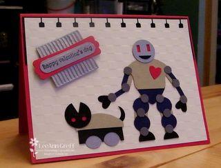 Bot & Spot