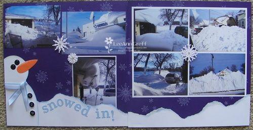 Feb 10 Snowed In Layout