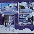 Feb 10 Snowed In Layout