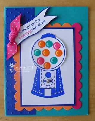 Control Freak jan 10 swap