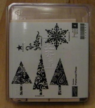 Dec 09 giveaway 3