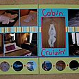 Cabin Cruisin' layout 09