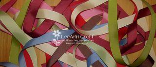 5 8 grosgrain ribbon