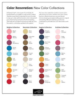 New_Colors 2010-2011 core colors