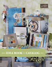 2010-2011 new catalog pic