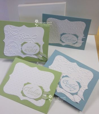 Cards pack gift buffet