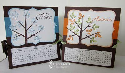 Dec 10 calendar club