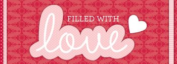 Filledwlove_b1header_dec