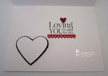 Jan 11 letterpress inside card
