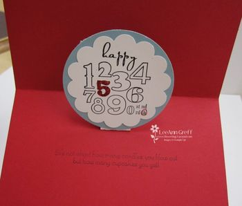 Jan card club birthday pop up 1
