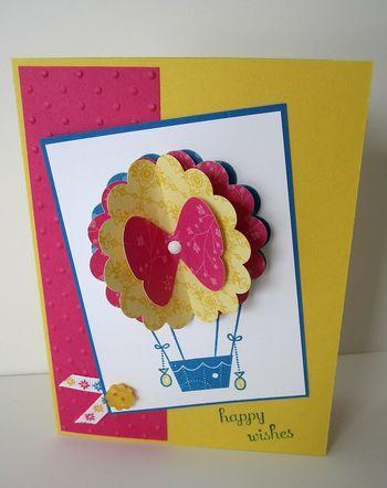 Clarisse ws balloon card 2