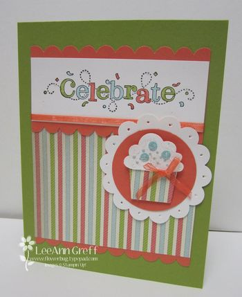 SAB Occasions workshop card