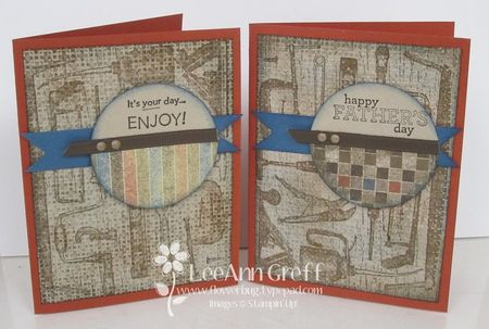 May fathers day cards