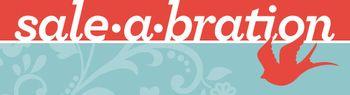 SAB 2012 banner