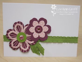 Blossom builder card 3
