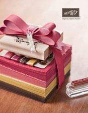 2012-13 catalog